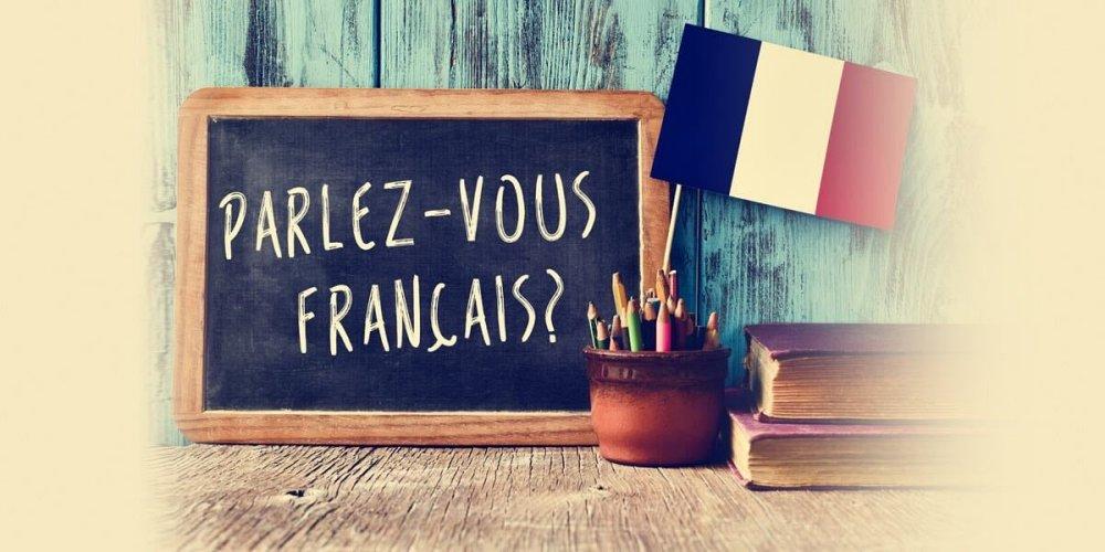 法文 編輯翻譯的專業服務